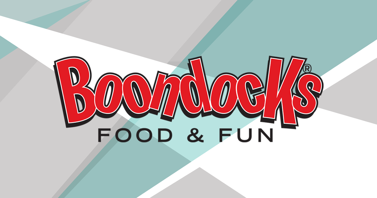 Fun Card Registration | Discounts & Promotions | Boondocks Food & Fun